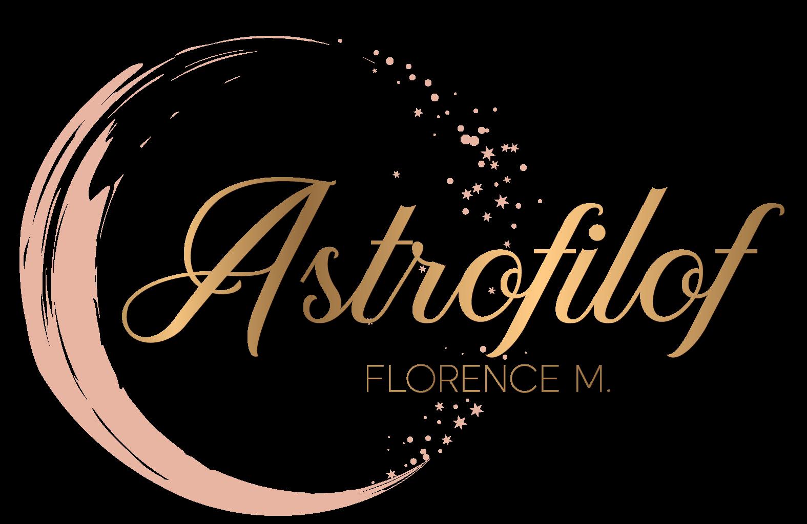 ASTROFILOF
