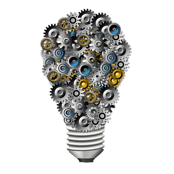 idées de génie