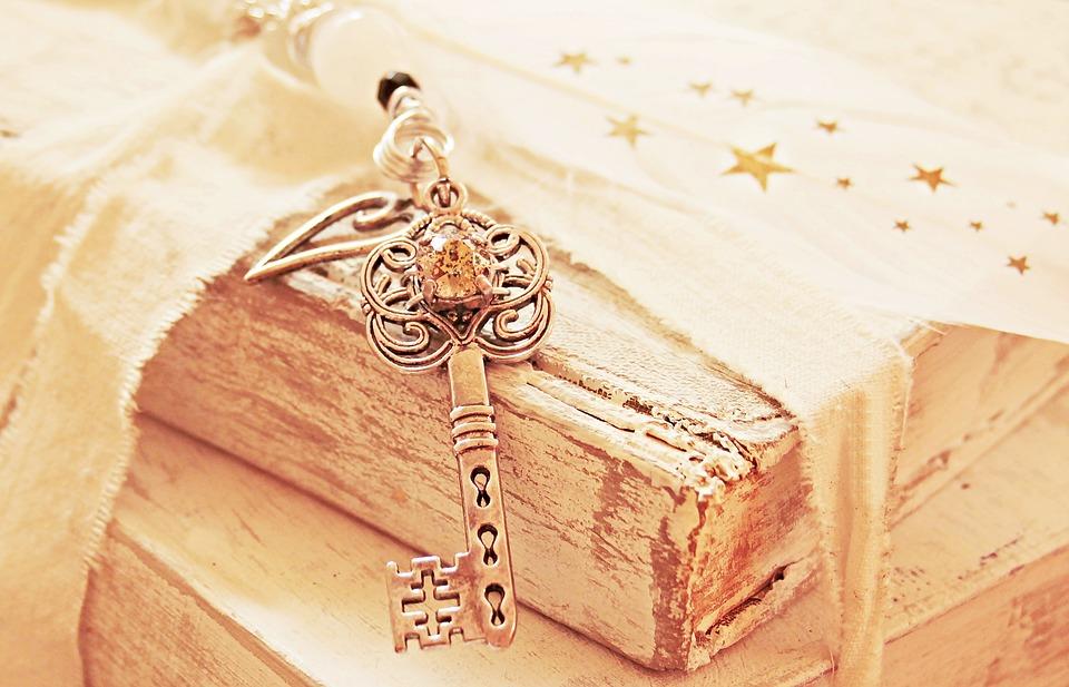 les clés de l'astrologie